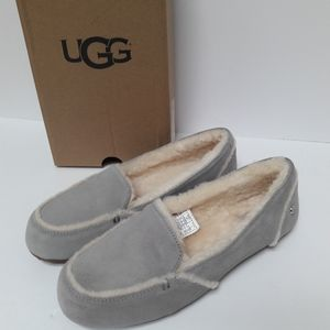 CLEARANCE! New UGG Hailey Slippers Sz 8
